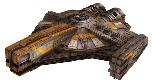 File:XS Stock Light Freighter.png