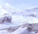 Schlacht von Snowrana