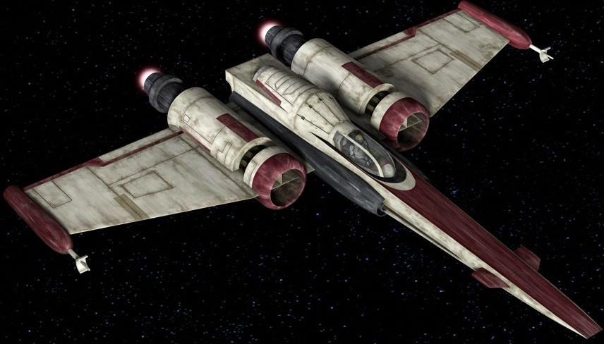 Z 95 headhunter star wars fanon fandom powered by wikia - Croiseur star wars lego ...