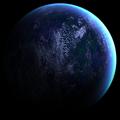 Vorschaubild der Version vom 10. September 2015, 17:05 Uhr