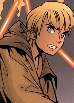 Ben Skywalker.jpg