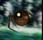 Spiderdroidbetter
