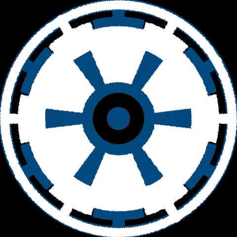 The Mandalorian Logo Png : septentrional imperium star wars fanon fandom powered ~ Pogadajmy.info Styles, Décorations et Voitures