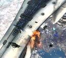 Third Terran War