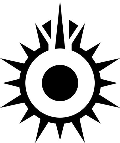 File:Black Sun emblem.jpg