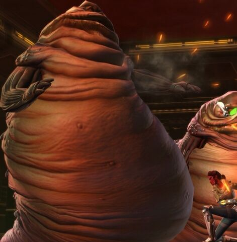 File:A Hutt is killed by a Sith.jpg