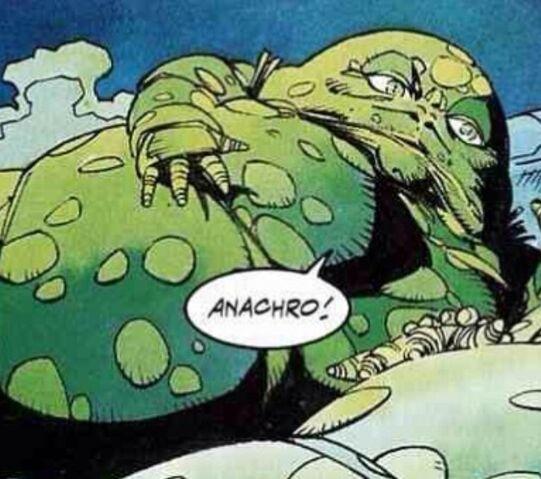 File:Gorga reunited with Anachro.jpg