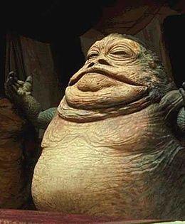File:Jabba the Hutt of Nal Hutta.jpg