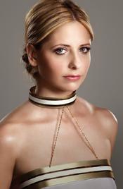 SarahMichelleGellar-Ringer