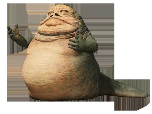 File:Jabba Desilijic Tiure of Tatooine.png