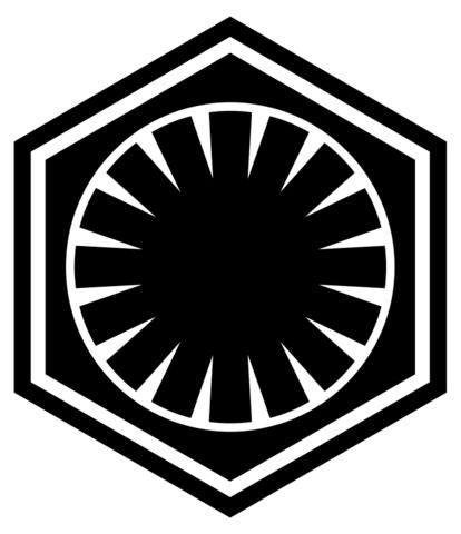 File:First Order logo-1-.png