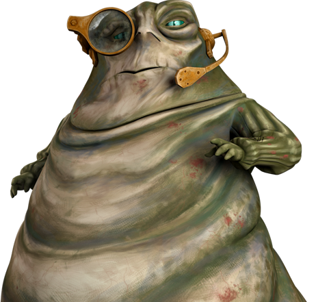 File:Gorga the Hutt Relationship.png