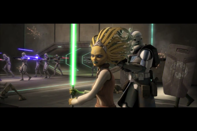 File:Unidentified Jedi's death.png