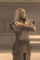 File:Unidentified Jedi Temple Guard 1 Relationship.jpg