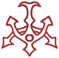 Desilijic Clan Symbol