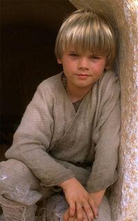 AnakinSkywalkerSlave