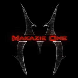 MakazieOne