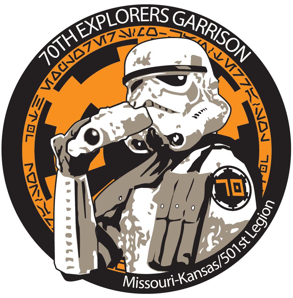 70th Explorers Garrison   Star Wars Fanpedia   Fandom powered by Wikia