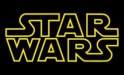 Star Wars Title Placeholder 001