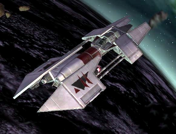 Other Swg Scum Ships Now X Wing Ffg Community