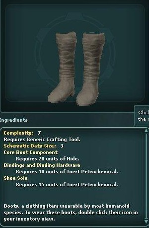 Hide Boots1
