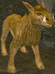 443px-Slicehound
