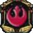 Rebel Kill Quota Tier 2