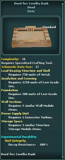 Deed-for-corellia-bank-schematic