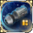 Ship-tier-5-reactor-crafting-quota-badge