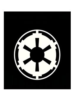 File:IAwiki.png