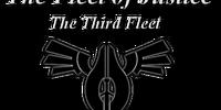 Fleet of Justice