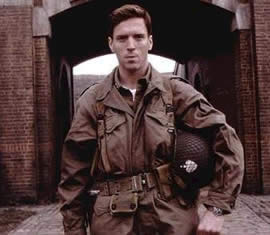File:Richard Winters in Band of Brothers.jpg