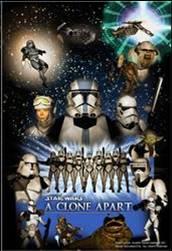 File:A clone apart.jpg
