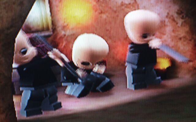 File:Legocantinaband.JPG