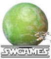 SWGames.png