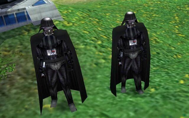 File:026- A Tale of 2 Vaders!.jpg