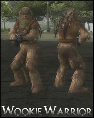 File:WookieWarrior.jpg