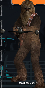 File:Chewbaccas.png