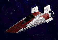 File:A-wing.JPG