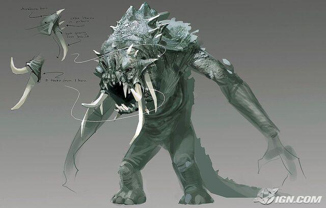 File:Bull rancor concept art.jpg
