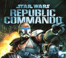 Gallery of Star Wars Republic Commando images