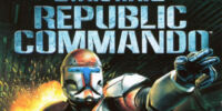 Gallery of Star Wars Republic Commando images