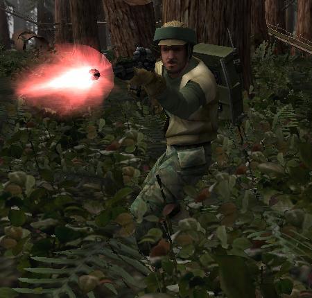 File:Rebelsoldier-forest.jpg