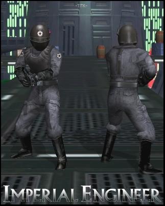 File:ImperialEngineer.jpg