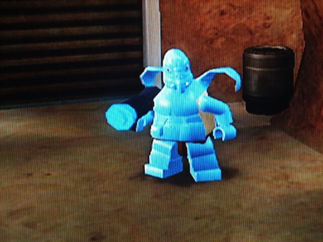 File:Legowatto.JPG