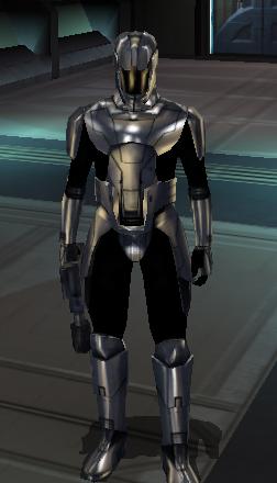 File:SithTrooper.png