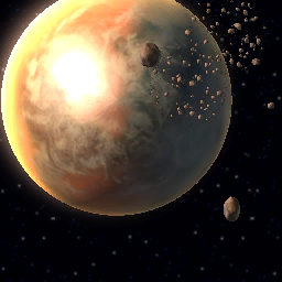 File:Space planet ryloth 01.png