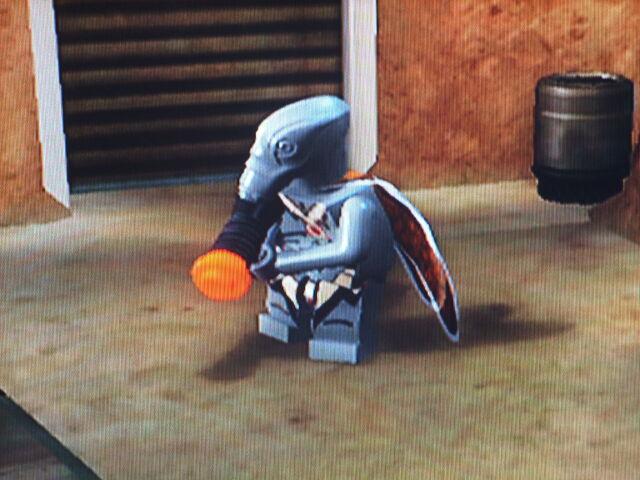 File:Legogeonosian.JPG