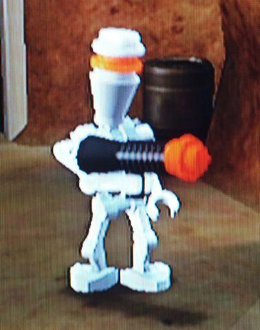 File:Legoig88.JPG