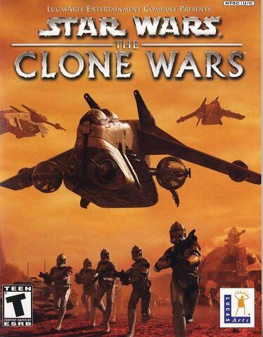 File:Clonewarscover.jpg